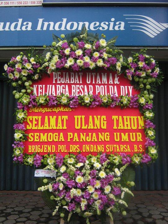 Toko Bunga Magelang 24 Jam Toko Bunga Magelang 24 Jam Papan Bunga Murah Magelang Kota